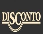 Ντισκόντο