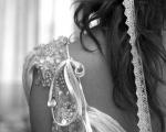 Νυφικά μοντέρνα και συγχρόνως ρομαντικά