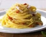 Ιστοσελίδα About Pasta | Συνταγές ζυμαρικών