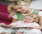 Eνημέρωση για το παιδί και την οικογένεια