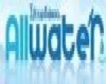 Αφοί Σβουρδάκου ΟΕ - Allwater