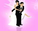 Γάμοι - Γάμος και οργάνωση