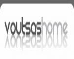 Ιστοσελίδα VOUTSASHOME - PIERIA STROM