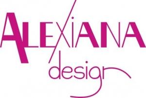 Alexiana Design