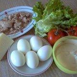 Συνταγές και συμβουλές μαγειρικής