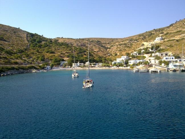 Μπλογκ - Agathonisi.blogspot.gr
