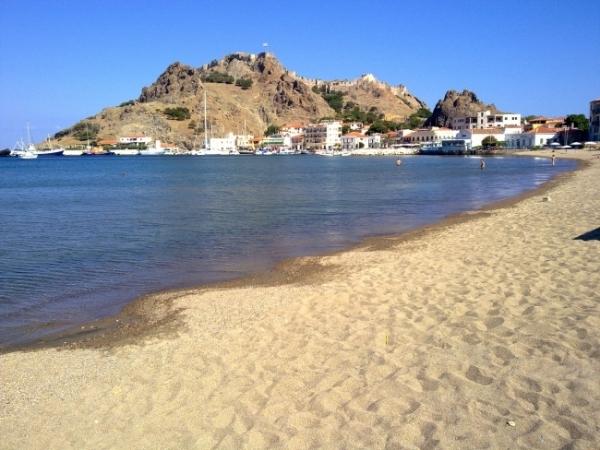 Ιστοχώρος - Oraialimnos.blogspot.gr