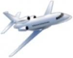 Ιστοσελίδα - Aeroporika.com