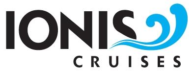 Ιστοχώρος - Ionis-cruises.gr