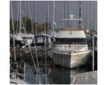 Ενοικίασης τουριστικών σκαφών