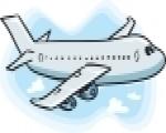 Προσφορές αεροπορικών εισιτηρίων