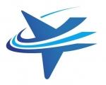 Αεροπορικά εισιτήρια σε προσιτές τιμές