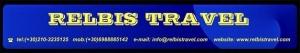 Γραφείο γενικού τουρισμού - Relbis Travel