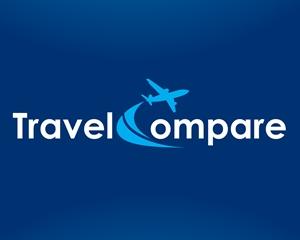 Ξενοδοχεία, αεροπορικά εισιτήρια, Travel Compare