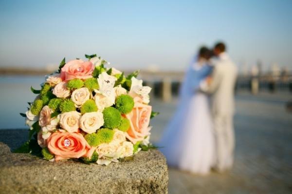 Ιστολόγιο - Φωτογραφία γάμου
