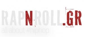 Ιστολόγιο για την Hip Hop - Rapnroll.gr