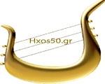 Ιστοχώρος - Hxos50.gr