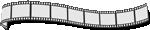 Ιστοχώρος - Movieinfo.gr