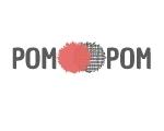 Ιστοχώρος - Pompom.gr