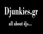 Ιστοσελίδα - Djunkies.gr