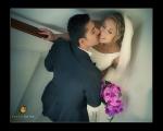 Φωτογράφος γάμων Αθήνα | Γιάννης Λάριος