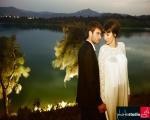 Φωτογράφοι γάμου