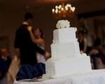Φωτογράφος γάμου και φωτογράφηση γάμων
