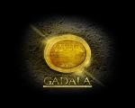 Εξειδικευμένες σχολές χορού oriental - Gadala