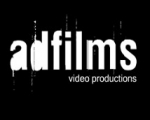Ιστοσελίδα - Adfilms video productions
