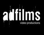 Ιστοσελίδα - Adfilms video productions