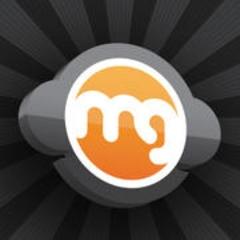 MixGrill.gr - Η μουσική στο grill