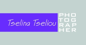 Τσελίνα Τσέλιου
