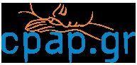 Ιστοχώρος - Cpap.gr