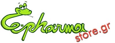 e-Pharmastore.Gr