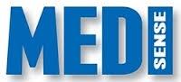 Ιστότοπος - Medisense