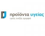Ιστοχώρος - Proiontaygeias.gr