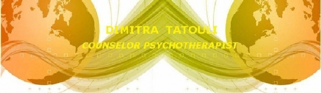 Ιστοχώρος - Psychologist-counselor-dtatouli.com