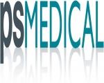 Ιστοσελίδα - psMedical