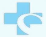 Κεντρική κλινική Χανίων - Γενική κλινική Τσεπέτη