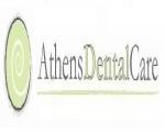 Ιστοσελίδα - Athens Dental Care