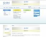 Ιστοσελίδα | e-iatroi.gr