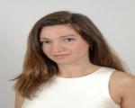 Κέντρο πλαστικής χειρουργικής - Χριστίνα Τάκη