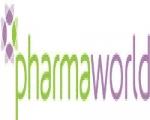 Φαρμακείο online - Pharmaworld.gr