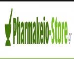 Ιστοσελίδα Pharmakeio-store.gr