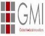 Ορθοπαιδικά είδη GMI