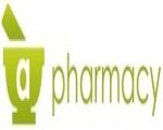 Ιστοσελίδα A-Pharmacy