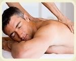 Μασάζ - Μέθοδοι και οφέλη θεραπευτικού μασάζ