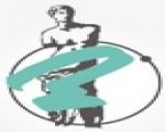 Γεωργία Βαδαρλή Πλαστικός Χειρουργός