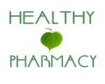 Καλλυντικά online - Healthypharmacy