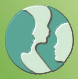 Κέντρο προληψης και συμβουλευτικής